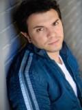 Christian J. Meoli profil resmi
