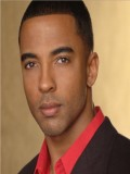 Christian Keyes profil resmi