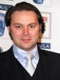 Christian McKay Oyuncuları