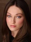 Christina Grace