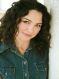 Christina Romero profil resmi