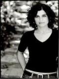 Christina Venuti profil resmi