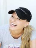 Christine Conradt profil resmi