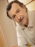 Christophe Malavoy profil resmi