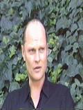 Christopher Neame profil resmi