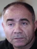 Christos Stergioglou