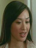 Christy Chung Oyuncuları