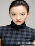 Chu-chu Zhou