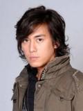 Chu-he Chen