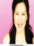 Cindy Lu Oyuncuları