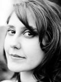 Cindy Marie Martin profil resmi