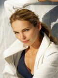 Claire Keim profil resmi