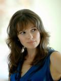 Claire Van Der Boom profil resmi
