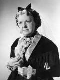 Clara Blandick Oyuncuları