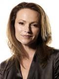 Clare Carey