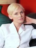 Claudia Katz Minnick Oyuncuları
