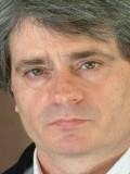 Claudio Bigagli profil resmi