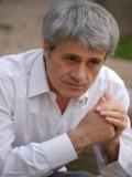 Claudio Botosso Oyuncuları