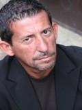 Claudio Casadio Oyuncuları