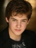 Cody Christian Oyuncuları