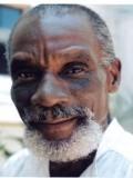 Conrad Roberts profil resmi