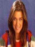 Corynne Charbit