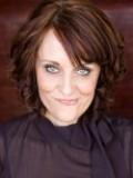 Courtenay Taylor