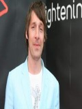 Craig Parkinson Oyuncuları