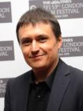 Cristian Mungiu Oyuncuları