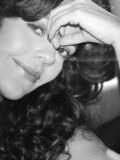 Cristina Umaña profil resmi