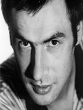 Csaba Pindroch profil resmi