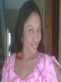 Cynthia Amadi