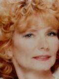 Cynthia Lea Clark profil resmi