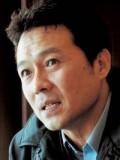Chun Ho-jin profil resmi