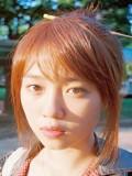 Da-eun Jin