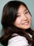 Shin Da-eun Oyuncuları