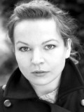 Dagmar Döring profil resmi