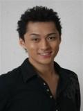 Dai Watanabe profil resmi