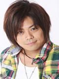 Daisuke Namikawa Oyuncuları