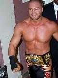 Dan Hollie profil resmi