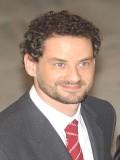 Dan Stulbach profil resmi