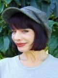 Dana Bentley