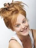 Dana Daurey profil resmi
