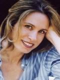 Dana Lustig profil resmi