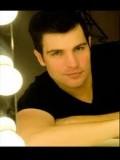Daniel Delevin profil resmi