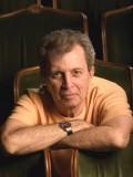 Daniel Filho profil resmi