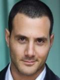 Daniel Kash Oyuncuları