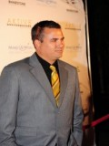 Daniel Zirilli profil resmi