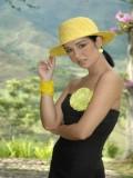 Daniela Alvarado