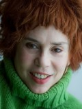 Daniela Piperno profil resmi